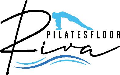 木津川市奈良市【女性専用少人数制】ピラティス &パーソナルトレーニング Pilates floor RIVA